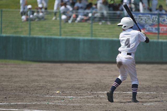 京都スポーツ整体院 メンタルを強くしたい イメージ