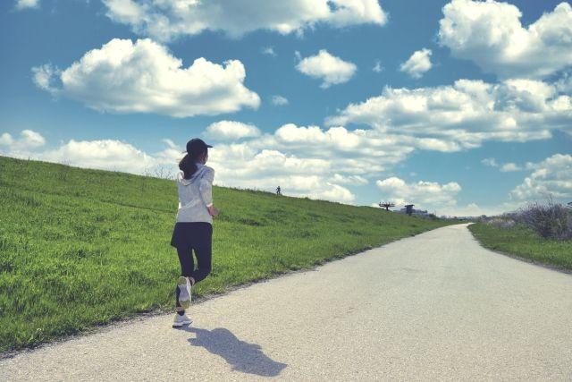 スポーツ障害とオーバーワーク