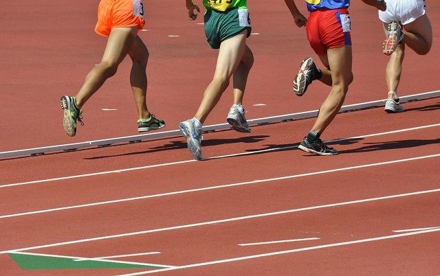 京都スポーツ整体院 スポーツ外傷 後遺症